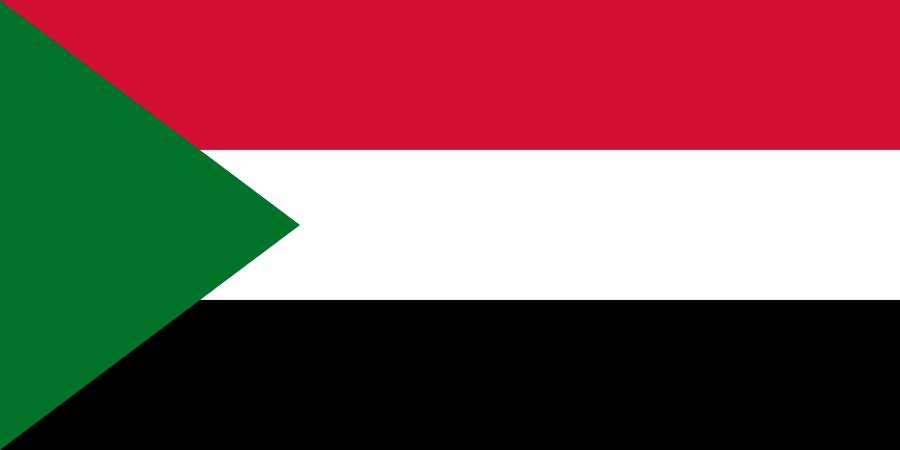 Судан.png