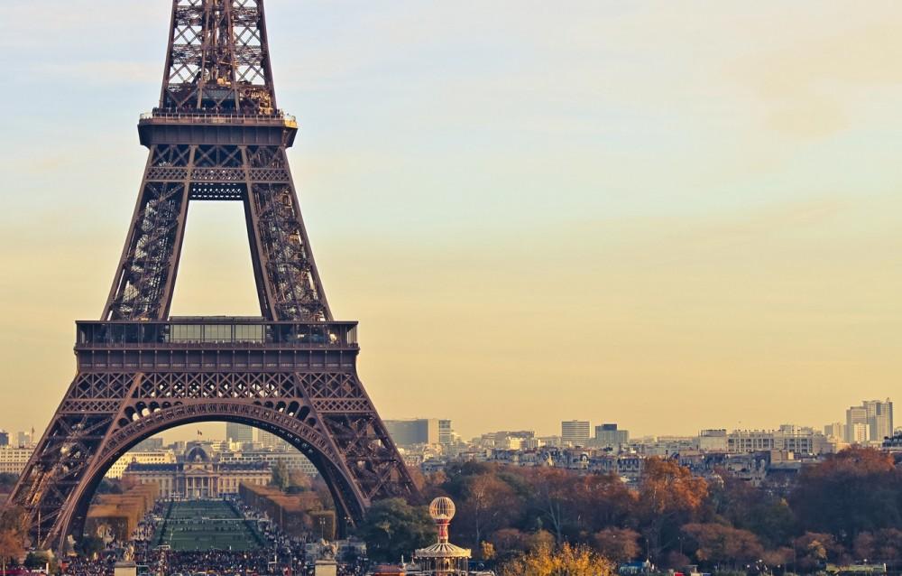 paris-france-parizh-franciya.jpg