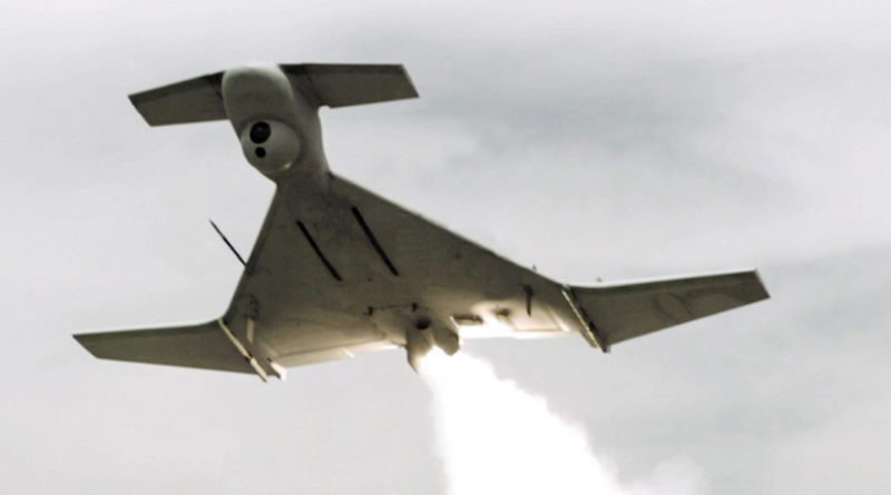 Israel-UAV-Harop-006-800x445.jpg