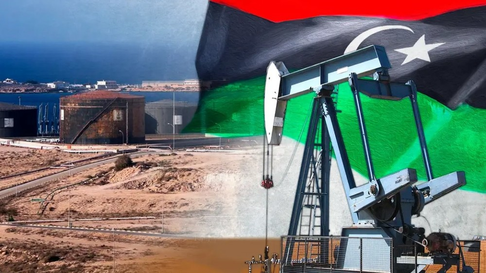 Новости Ливии.jpg