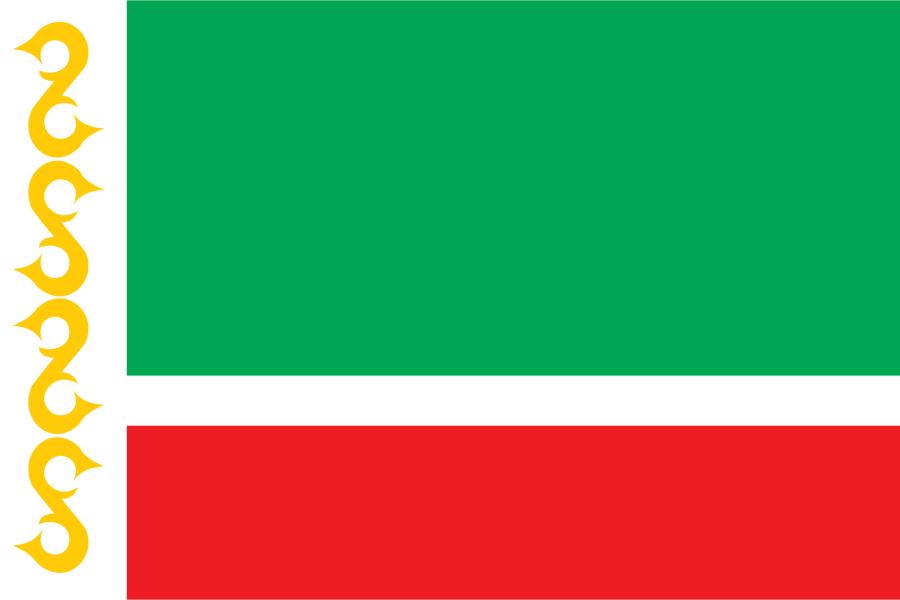 Чечня.png