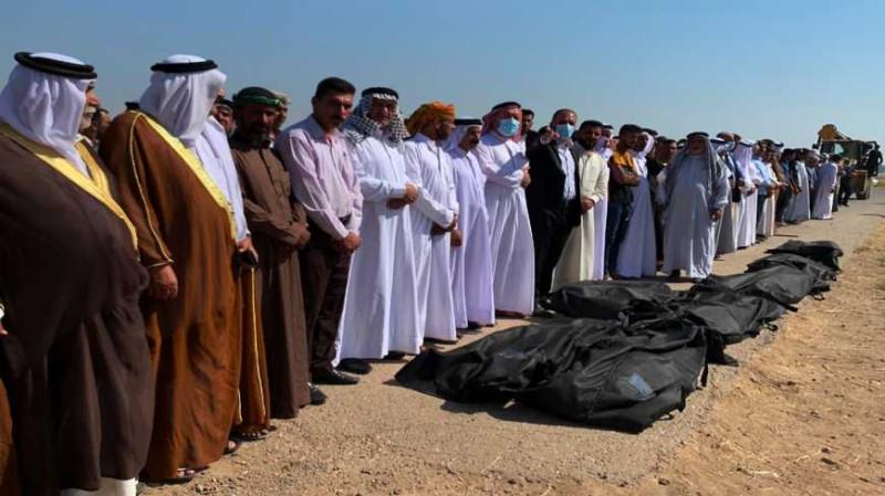 Ирак сунниты.jpg