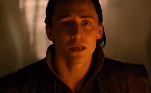 Loki-devastated