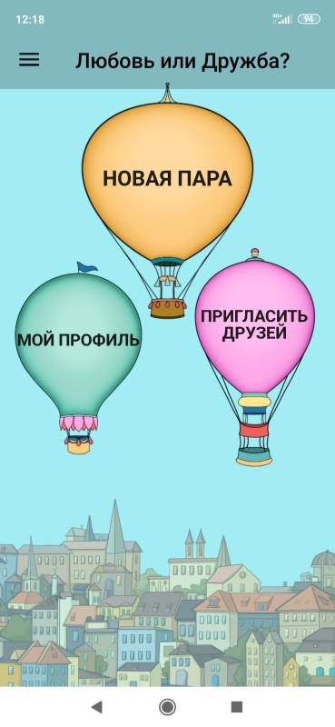https://ic.pics.livejournal.com/ista_szondi/28218149/1009/1009_800.jpg