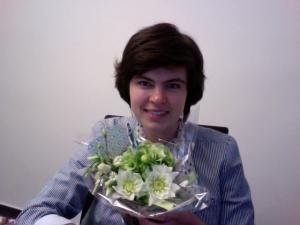 ksenia-flowers-diplom