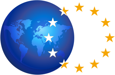 381px-Insignia_of_the_European_External_Action_Service.svg