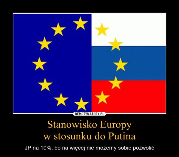 1395201155_eurmm6_600