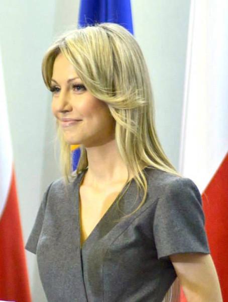 Magdalena3