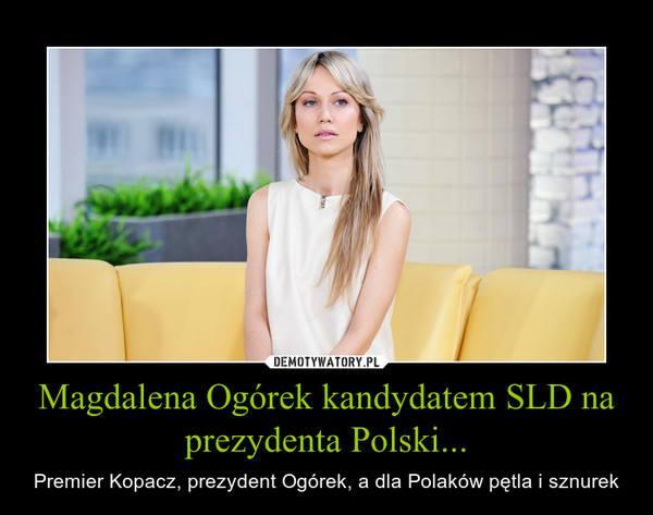 magdalena-ogorek-memy_21798853