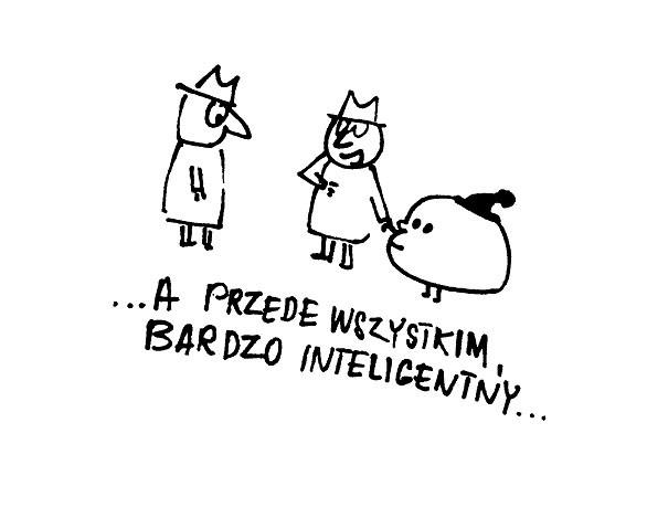 мрожек1