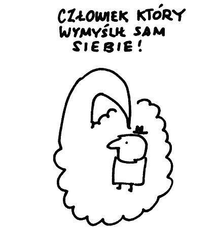 мрожек7