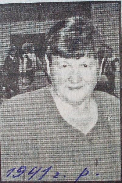 Н.Н.Симонова