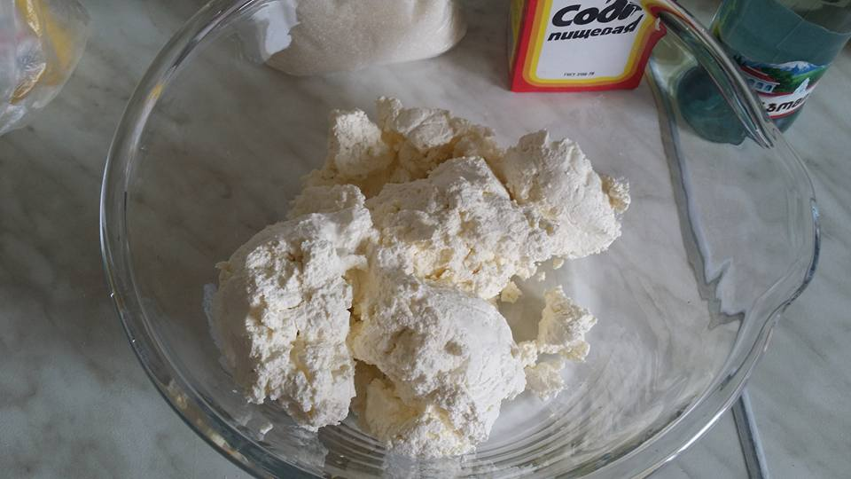 сырники01