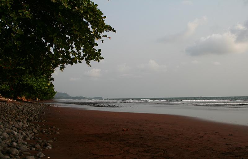 kam_beach1