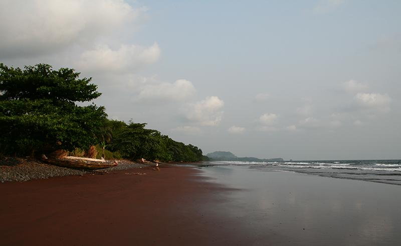 kam_beach2