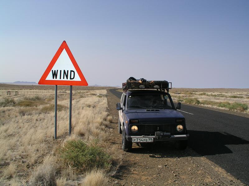 namib_wind