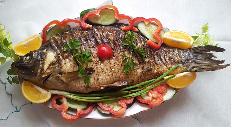 НО_рыба