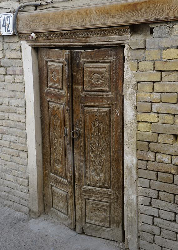 двери_1
