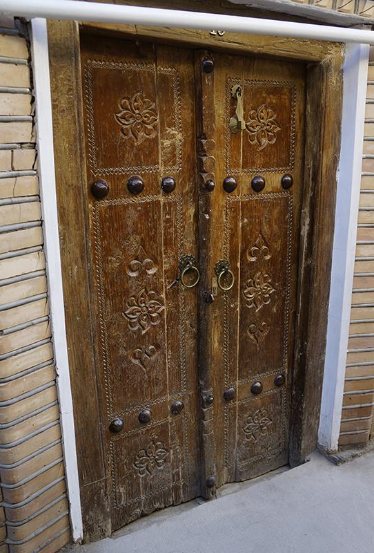 двери_2