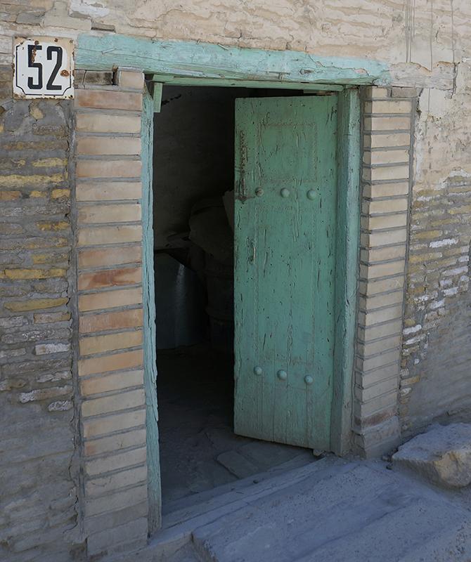 двери_5
