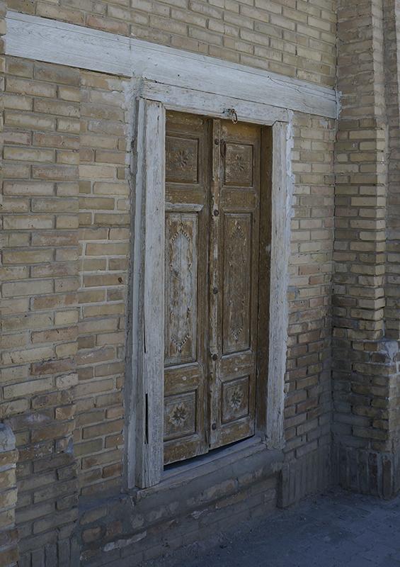 двери_6