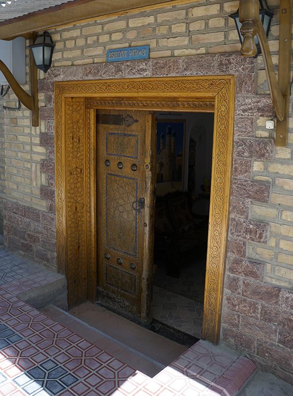 двери_7