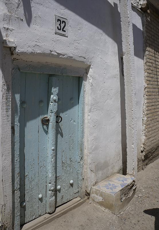 двери_9