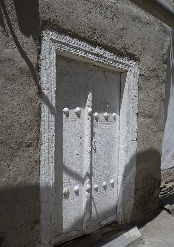 двери_10