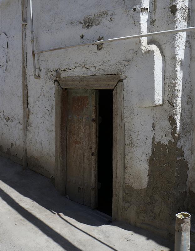 двери_11