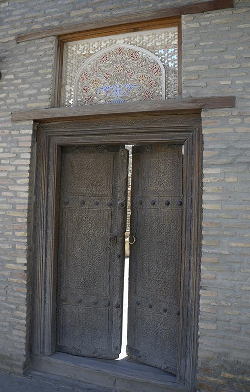 двери_12