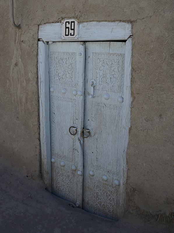 двери_13