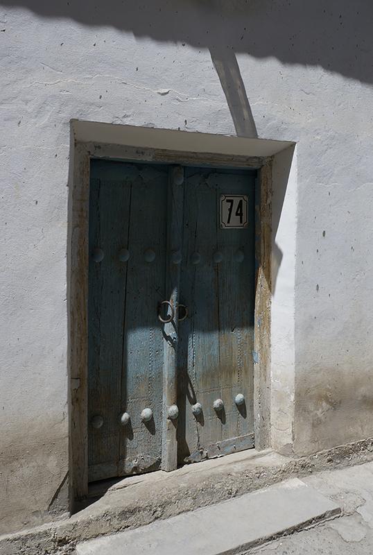 двери_15