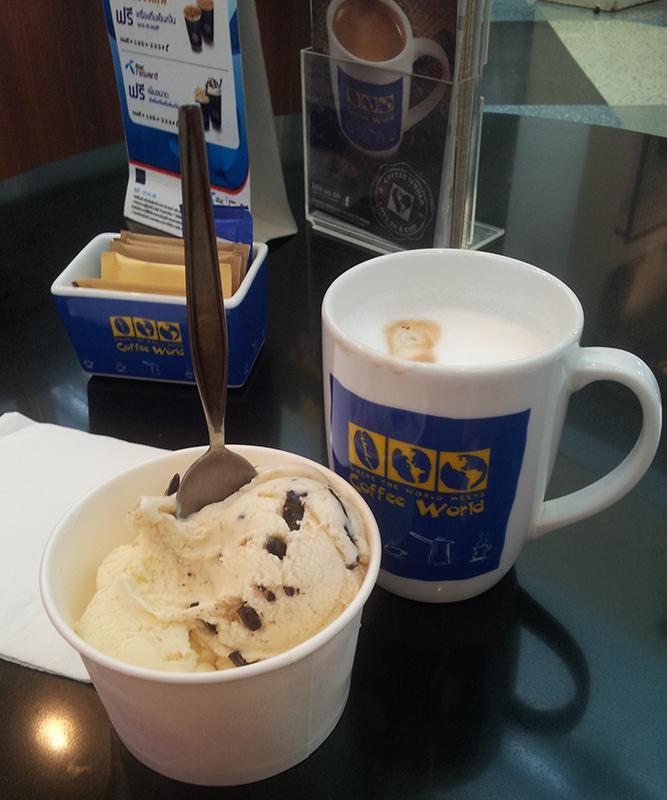 Тай_кофе