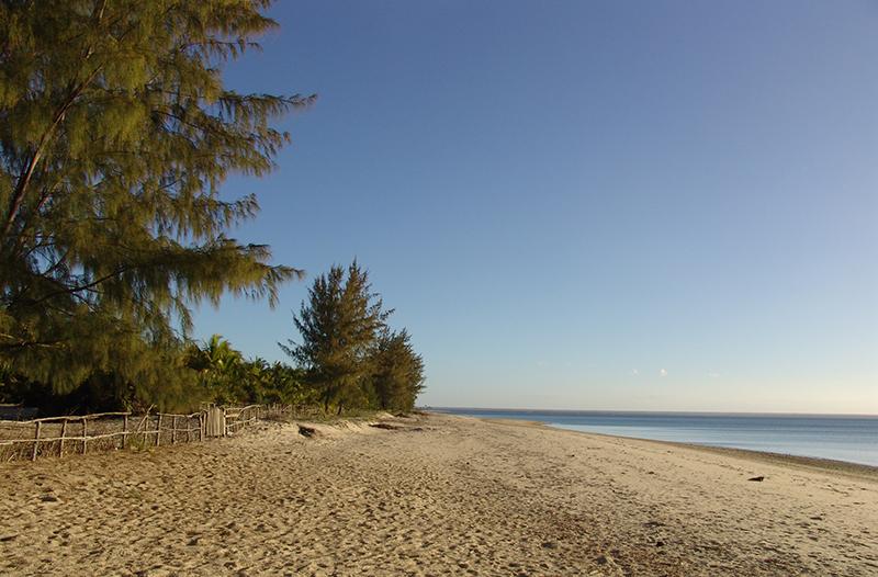 тм_пляж