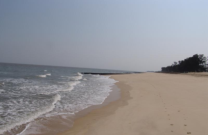 бейра_пляж