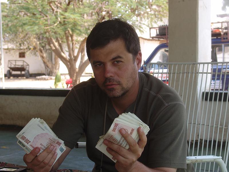 зим_деньги