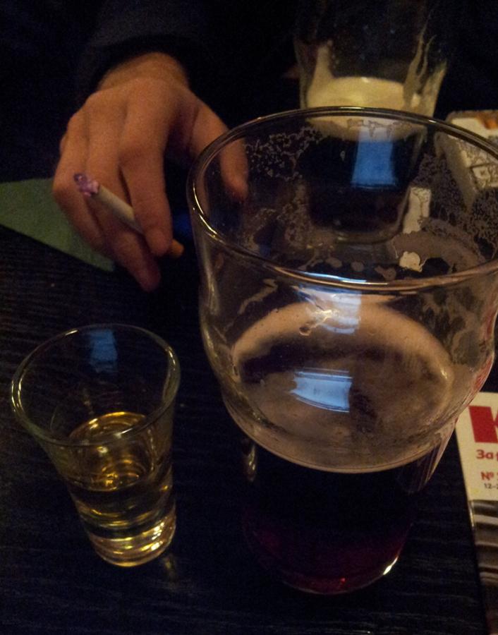 бар_выпивка