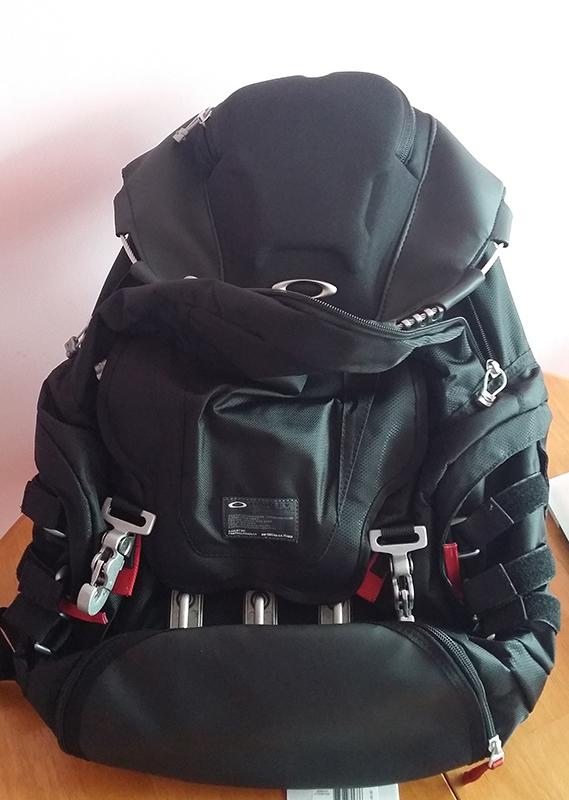 рюкзак2