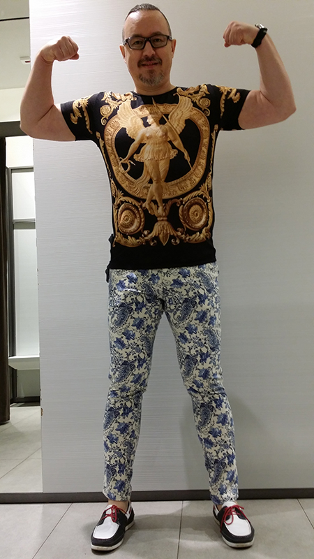 штанцы2