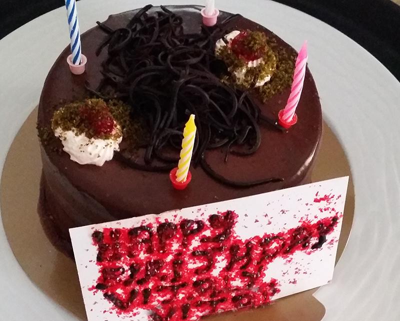Барто_торт!