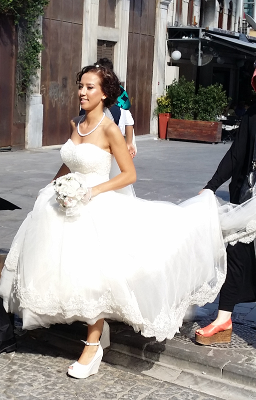 свадьба_ст3