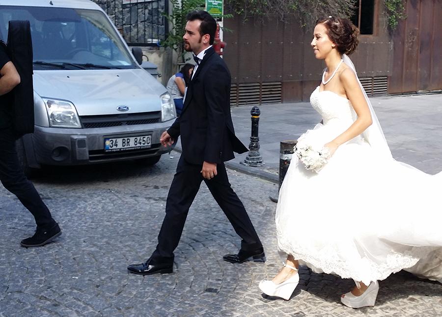 свадьба_ст2