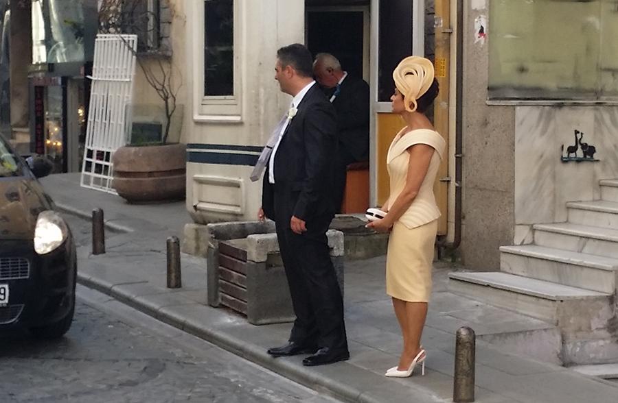 свадьба_гости