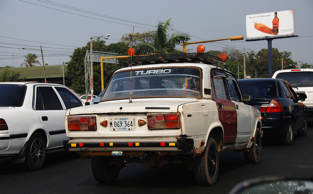 lada_nikaragua