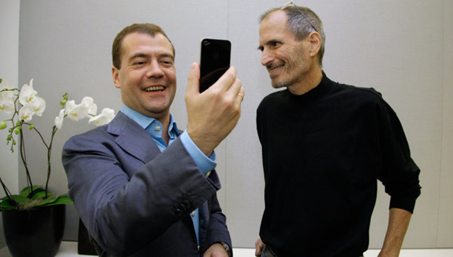 medvedev_jobs