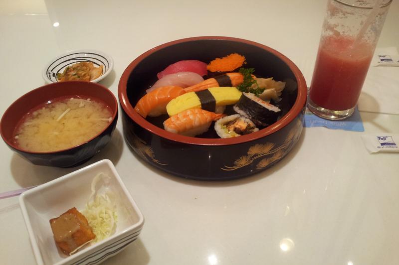 eda_fuji1