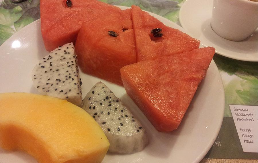 птт_фрукт