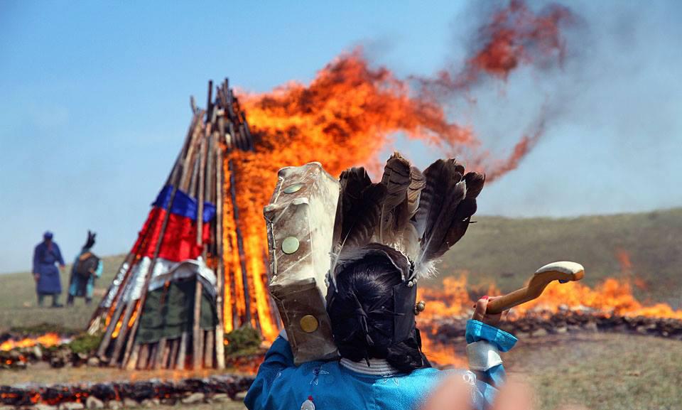 Кремлевская марионетка Аксенов обещает, что в крымских санаториях не будет отключений электроэнергии - Цензор.НЕТ 1510