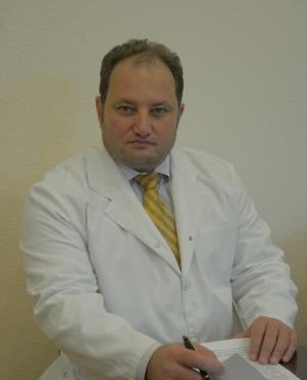колтунову