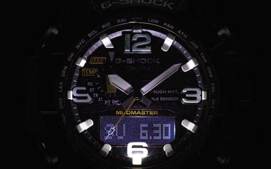 часы113